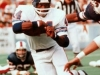 floyd_little