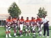 1995-broncos-running-backs