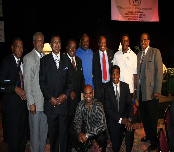 charities-the-porter-billups-academy