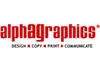 alphagraphics_logo