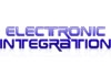 electronicintegration_logo