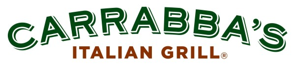 Carrabbas High Res Logo