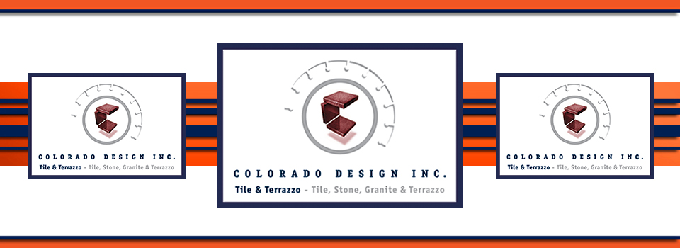 Colorado-Design