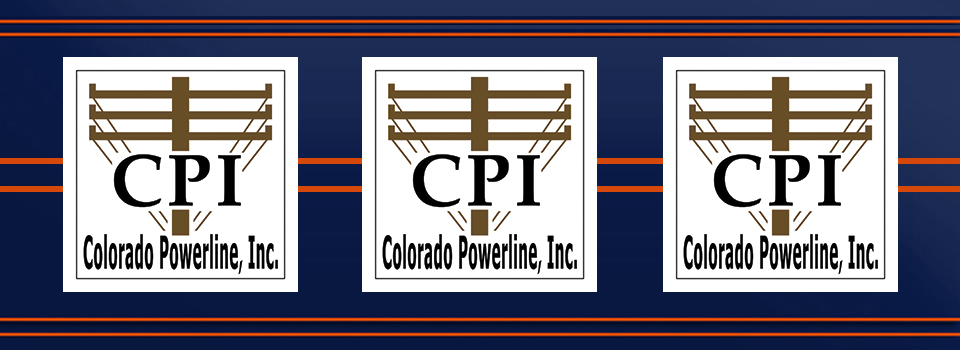 Colorado-Power-Line