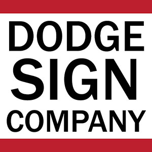 DODGE-SQUARE-LOGO-sm