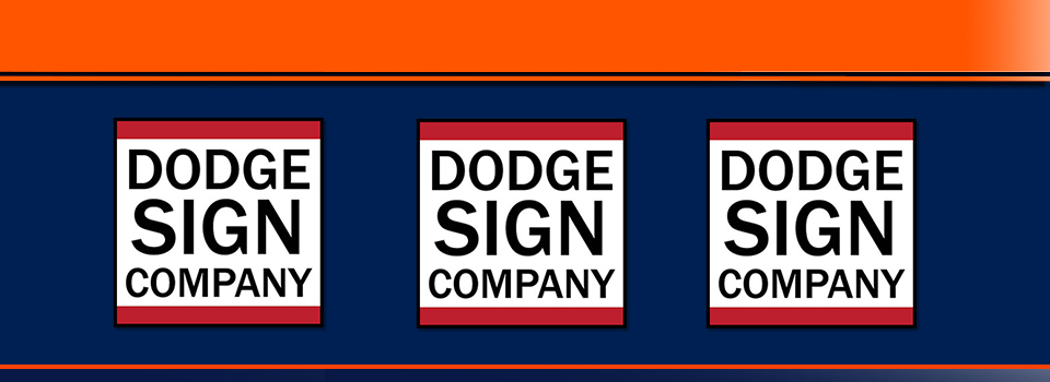 Dodge-Sign-Slider