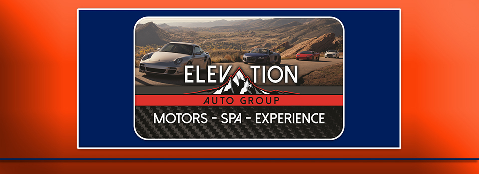 Elevation-Auto-Slider-orange