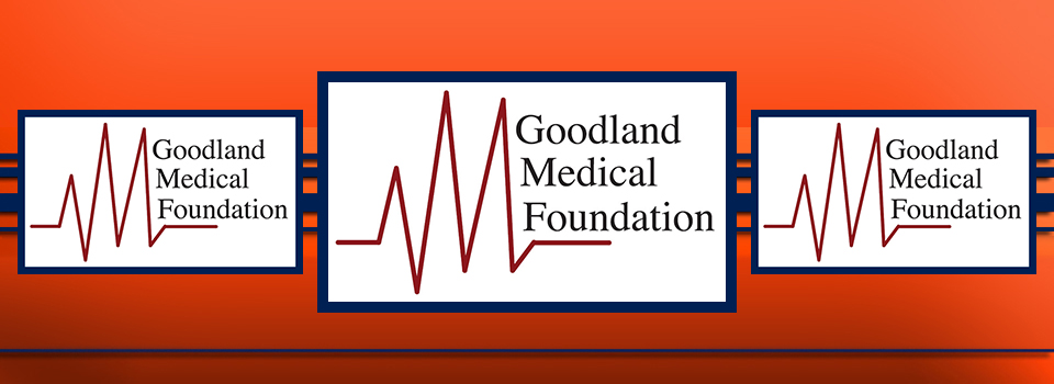 Goodland-Medical-Foundation