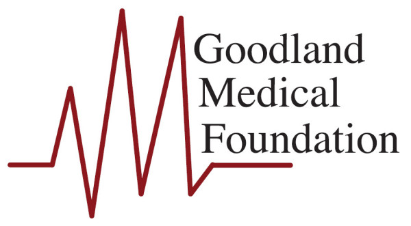 Goodland Medical_Foundation_LogoB