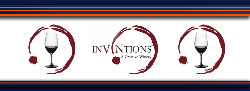 InVINtions-New-Slider