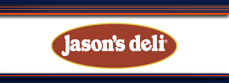 Jasons-Deli-Slider