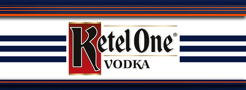Ketel-One-Vodka