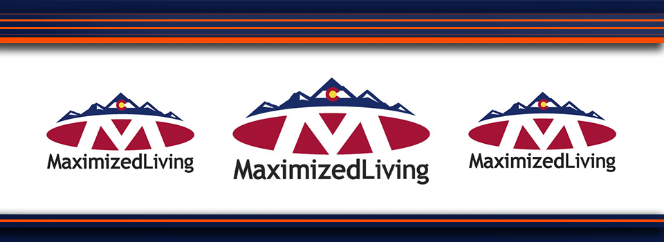 Maximized-Living-Slider