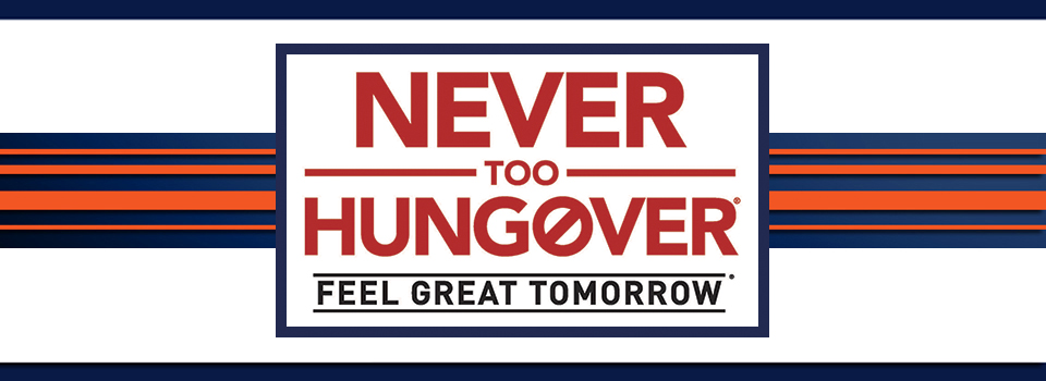 Never-Too-Hung-Over