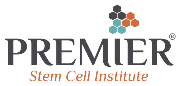 Premier Stem Cell Institute