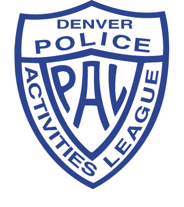 Denver Police Activities League (PAL)