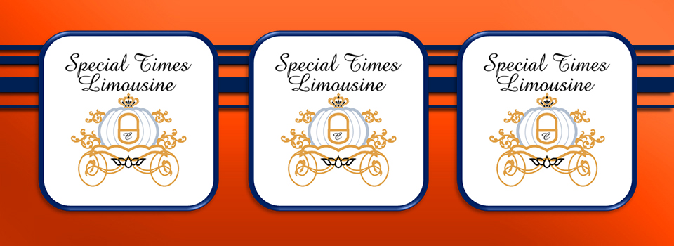 Special-Times-Limo-Slider