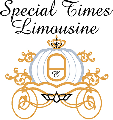 Special_Times_Limo_Logo2