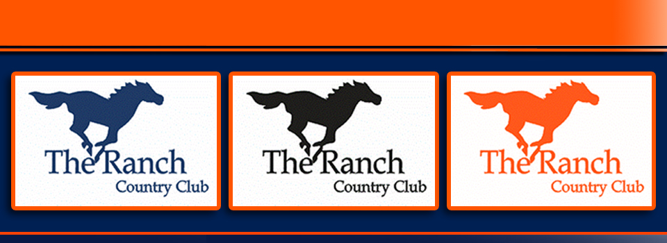 The Ranch Country Club