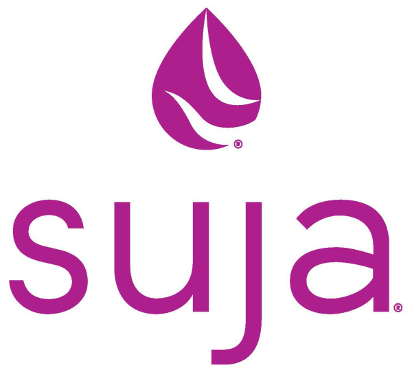 Suja_Logo_r11_v_large_purple_PMS